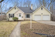 Photo of 1778 Oxford Road, East Grand Rapids, MI 49506 (MLS # 20009566)