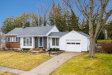 Photo of 2254 Audobon Drive, East Grand Rapids, MI 49506 (MLS # 20009667)