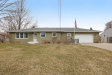 Photo of 4079 Omaha Street, Grandville, MI 49418 (MLS # 20009724)