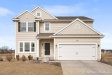 Photo of 4393 Wood Way Court, Cedar Springs, MI 49319 (MLS # 20009782)
