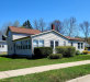 Photo of 226 S Lake Avenue, Spring Lake, MI 49456 (MLS # 20009843)