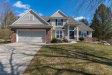 Photo of 9000 Compass Point Circle, Galesburg, MI 49053 (MLS # 20009940)
