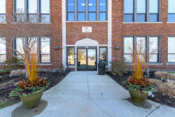 Photo of 500 Erie Street, Unit 202, South Haven, MI 49090 (MLS # 20009957)