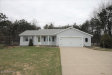Photo of 7451 Warner Street, Allendale, MI 49401 (MLS # 20010041)