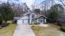 Photo of 16121 Old Orchard Drive, Spring Lake, MI 49456 (MLS # 20010063)