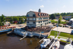 Photo of 532 Dyckman Avenue, Unit Unit 8, South Haven, MI 49090 (MLS # 20010157)
