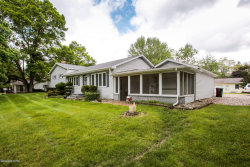 Photo of 687 Lighthouse Drive, Coldwater, MI 49036 (MLS # 20010173)