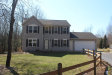 Photo of 9911 64th Avenue, Allendale, MI 49401 (MLS # 20010409)