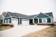 Photo of 3749 Mesa Verde Drive, Hudsonville, MI 49426 (MLS # 20010713)