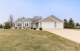 Photo of 9494 Deerway Court, Allendale, MI 49401 (MLS # 20010867)