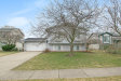 Photo of 5126 Misty Creek Drive, Kentwood, MI 49508 (MLS # 20010890)