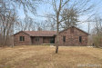 Photo of 6765 S Youngman Road, Greenville, MI 48838 (MLS # 20010979)