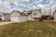 Photo of 5162 Taylor Ridge Drive, Kentwood, MI 49512 (MLS # 20011037)