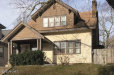 Photo of 417 Rosewood, East Grand Rapids, MI 49506 (MLS # 20011059)