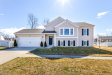 Photo of 10116 Canoe Circle, Galesburg, MI 49053 (MLS # 20011060)