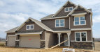 Photo of 6676 Alward Drive, Hudsonville, MI 49426 (MLS # 20011086)