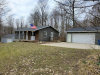 Photo of 15883 Albrecht Avenue, Cedar Springs, MI 49319 (MLS # 20011134)