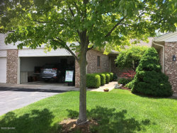 Photo of 1056 Amberwood W Drive, Unit 138, Byron Center, MI 49315 (MLS # 20011202)