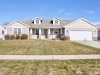 Photo of 6167 Sheldon Drive, Hudsonville, MI 49426 (MLS # 20011217)