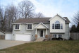 Photo of 15087 Oakland Street, Spring Lake, MI 49456 (MLS # 20011242)