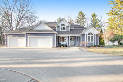 Photo of 687 N Shore Drive, Holland, MI 49424 (MLS # 20011297)