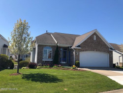 Photo of 37 Regal Court, Unit 37, Zeeland, MI 49464 (MLS # 20011321)