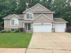 Photo of 15190 Briarwood Street, Grand Haven, MI 49417 (MLS # 20011341)