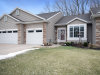 Photo of 12636 Broadmoor Place, Grand Haven, MI 49417 (MLS # 20011369)
