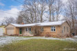 Photo of 3151 Paris Park Drive, Kentwood, MI 49512 (MLS # 20011558)