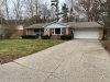 Photo of 4743 Kimball Avenue, Kentwood, MI 49508 (MLS # 20011695)