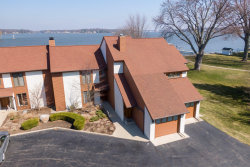Photo of 1121 South Shore Drive, Holland, MI 49423 (MLS # 20011699)