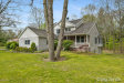 Photo of 4066 Sandy Ridge Drive, Dorr, MI 49323 (MLS # 20011776)