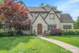 Photo of 1011 San Lucia Drive, East Grand Rapids, MI 49506 (MLS # 20011813)