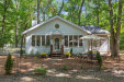 Photo of 19443 Dogwood Drive, New Buffalo, MI 49117 (MLS # 20011848)