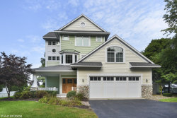 Photo of 77501 Summers Gate Circle, South Haven, MI 49090 (MLS # 20011862)