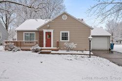 Photo of 3468 Hubbard Street, Hamilton, MI 49419 (MLS # 20012250)