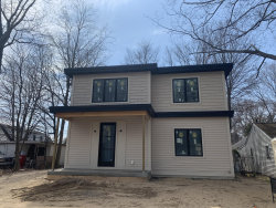 Photo of 2255 Second Avenue, Holland, MI 49424 (MLS # 20012272)