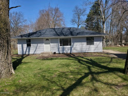 Photo of 121 Elm Lane, Holland, MI 49424 (MLS # 20012311)
