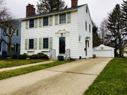 Photo of 28 E 25th Street, Holland, MI 49423 (MLS # 20012393)