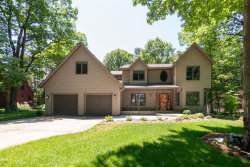 Photo of 17500 Buchanan Street, Grand Haven, MI 49417 (MLS # 20012850)
