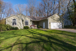 Photo of 202 Golfview Drive, Plainwell, MI 49080 (MLS # 20013101)