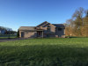 Photo of 2946 Secluded Acres Drive, Dorr, MI 49323 (MLS # 20013686)