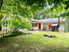 Photo of 1881 Secluded Acres Drive, Hastings, MI 49058 (MLS # 20013798)