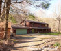Photo of 2275 18 Mile Road, Cedar Springs, MI 49319 (MLS # 20013806)