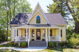 Photo of 230 Griffith Street, Saugatuck, MI 49453 (MLS # 20013925)