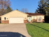 Photo of 4935 24th Avenue, Hudsonville, MI 49426 (MLS # 20014063)