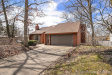 Photo of 1331 Cornell Drive, East Grand Rapids, MI 49506 (MLS # 20014081)