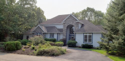 Photo of 295 Crest Road, Douglas, MI 49406 (MLS # 20014166)