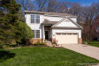 Photo of 7192 Concolor Drive, Rockford, MI 49341 (MLS # 20014182)