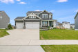 Photo of 6518 Alward Drive, Hudsonville, MI 49426 (MLS # 20014254)